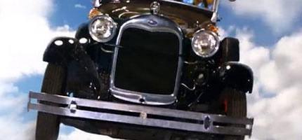 Get-In-My-Car-MV