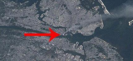 居然有人不贊成美國繼續資助NASA,他們一定沒有看過這些照片。(最後那支影片太精采了!)