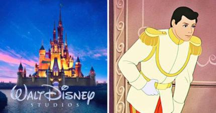 公主不流行了?!迪士尼《美女與野獸》團隊打造「白馬王子」專屬電影,公主未來就是個配角而已!