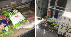 為何理工人機台上一定要放「綠色乖乖」?工程師:你拿掉一次看看就知道!醫界也很愛用