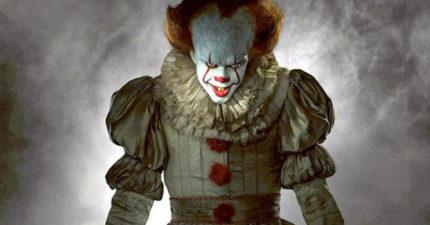 《牠》續集即將開拍!30年後主角「全都長大成人」回歸對付小丑,比爾史柯斯嘉:覺得很噁心