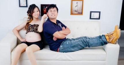 載妻祭拜「已故前男友」,癱瘓的他得到真幸福!網友:根本台版「逆轉人生」