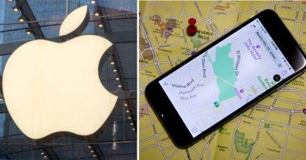 現在買iPhone虧很大!分析師:蘋果今年底新手機「價格很親民」