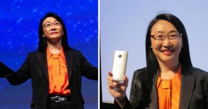 HTC從手機界龍頭變成水龍頭,以為被Google併購會起飛...專家提供的生存辦法「根本斷了HTC命根子!」