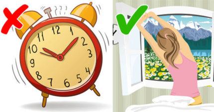 就是這7個「睡前壞習慣」害你瘦不下來 手機越滑越胖!