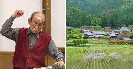 住鄉下享慢活?日本年輕人移居農村 3年後慘後悔「根本換地方被壓榨」