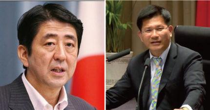 感動哭!說好台中辦「東亞青運會」被中國拔走 日本無畏懼廢票:就是挺台灣