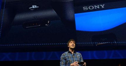 確定了!索尼宣佈PS5「讀取速度快15倍」 網看完讚爆:我的《天命》有救了QQ