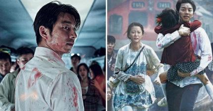 溫子仁團隊翻拍好萊塢版《屍速列車》 網點名「男主角」要他來演…超狂演員預測曝光!