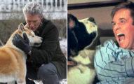 研究發現「會跟寵物講話的人」根本超聰明 這只是一個「從小養成」的可愛小習慣