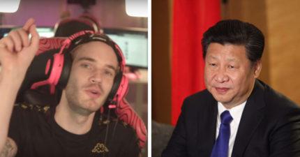中國全面封殺「破億網紅始祖」 全因「一個笑話」害他直接被消失!