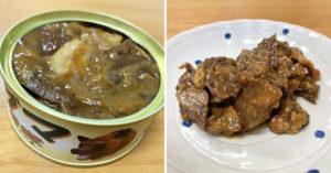 超稀有「熊肉罐頭」!下標完北海道獵人「出發打獵」新鮮直送 吃起來比牛肉還好吃