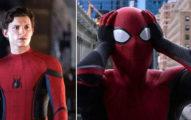 蜘蛛人確定離開MCU!SONY計畫讓蜘蛛人「無痛退出」湯姆霍蘭:我很興奮