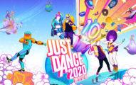 人氣遊戲《Just Dance》宣布「免費開放1個月」已訂閱再送一個月!