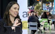 紐西蘭「最後一位確診」正式出院 最快9月就能出去玩!
