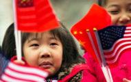 反對「中共勢力」滲透校園!美國兩黨「破天荒合作」強力掃蕩