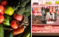 吃素會更健康嗎?牛津研究:素食者骨折風險「高43%」