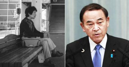 「輕生率」11年來新高!日本急任命「孤獨大臣」:專治孤獨