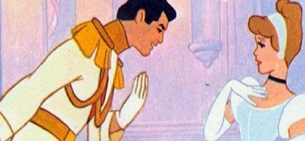 11個迪士尼卡通給我們的錯誤示範