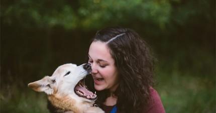 say-goodbye-to-dog
