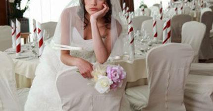 趕參加繼女婚禮「錯過生女婚禮」 他PO網求助遭嗆「活該」