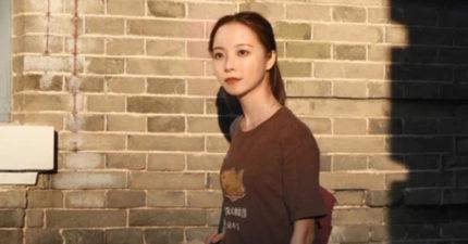 中國首位AI學生誕生!精通琴棋書畫 申請北京清大「精進自己」
